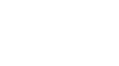 Of Lost Time